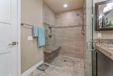 38624 Nasturtium Way - Photo 19