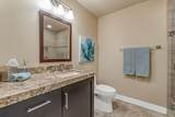 38624 Nasturtium Way - Photo 24