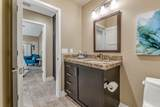 38624 Nasturtium Way - Photo 25