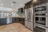 38624 Nasturtium Way - Photo 4