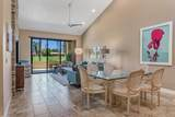 38624 Nasturtium Way - Photo 5
