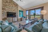38624 Nasturtium Way - Photo 8