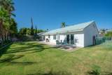 28700 Avenida Maravilla - Photo 30