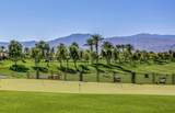 43989 Medinah Drive - Photo 45
