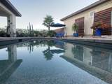 82435 Cathedral Canyon Drive - Photo 1