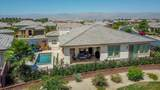 82435 Cathedral Canyon Drive - Photo 2