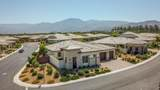 82435 Cathedral Canyon Drive - Photo 3