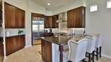 76734 Minaret Way - Photo 13