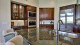 76734 Minaret Way - Photo 14