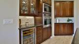 76734 Minaret Way - Photo 15
