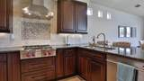 76734 Minaret Way - Photo 17