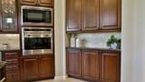 76734 Minaret Way - Photo 18