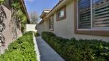 76734 Minaret Way - Photo 2