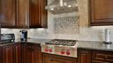 76734 Minaret Way - Photo 20