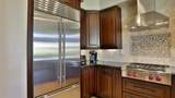 76734 Minaret Way - Photo 21