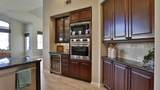 76734 Minaret Way - Photo 22
