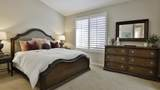 76734 Minaret Way - Photo 23