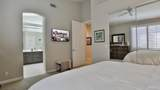 76734 Minaret Way - Photo 25