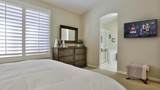 76734 Minaret Way - Photo 26