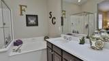 76734 Minaret Way - Photo 27