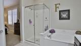 76734 Minaret Way - Photo 28