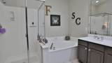 76734 Minaret Way - Photo 29
