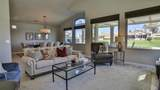 76734 Minaret Way - Photo 3