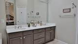 76734 Minaret Way - Photo 30