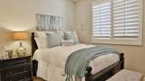 76734 Minaret Way - Photo 31