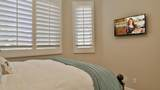 76734 Minaret Way - Photo 32