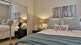 76734 Minaret Way - Photo 33