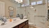 76734 Minaret Way - Photo 34