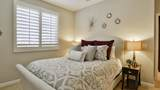 76734 Minaret Way - Photo 36