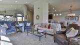 76734 Minaret Way - Photo 4
