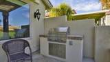 76734 Minaret Way - Photo 40