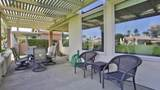 76734 Minaret Way - Photo 41