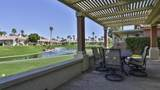 76734 Minaret Way - Photo 42