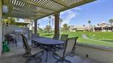 76734 Minaret Way - Photo 43