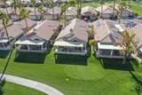 76734 Minaret Way - Photo 44