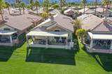 76734 Minaret Way - Photo 45