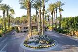 76734 Minaret Way - Photo 47