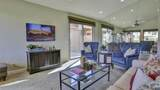 76734 Minaret Way - Photo 5