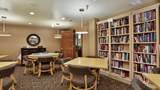 76734 Minaret Way - Photo 53
