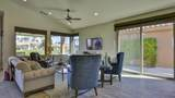 76734 Minaret Way - Photo 6
