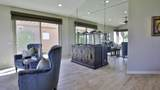 76734 Minaret Way - Photo 7