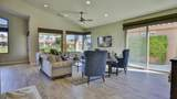 76734 Minaret Way - Photo 8