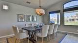 76734 Minaret Way - Photo 9