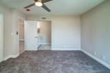 43370 Stony Hill Court - Photo 18