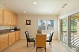 9431 Clubhouse Boulevard - Photo 10