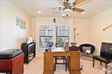 9431 Clubhouse Boulevard - Photo 14